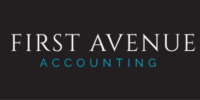 FAW Accounting