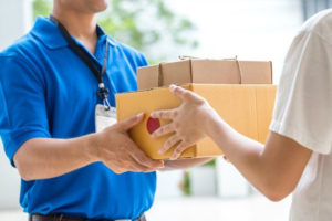 Cleaning and Courier Companies Targeted In Black Economy Crackdown