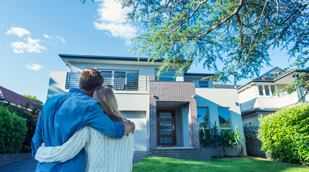 Changes to Stamp Duty Law in Victoria