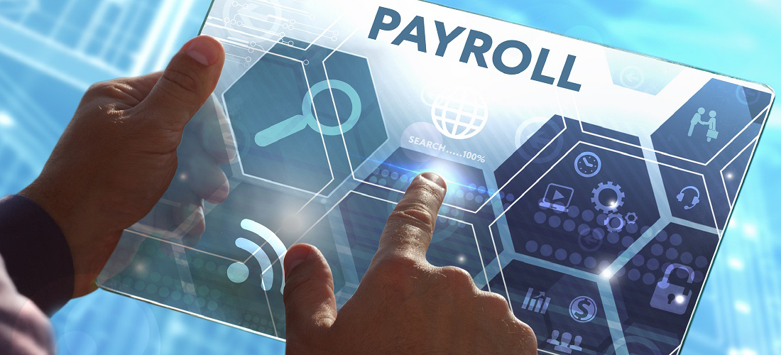 Single Touch Payroll: what you need to know
