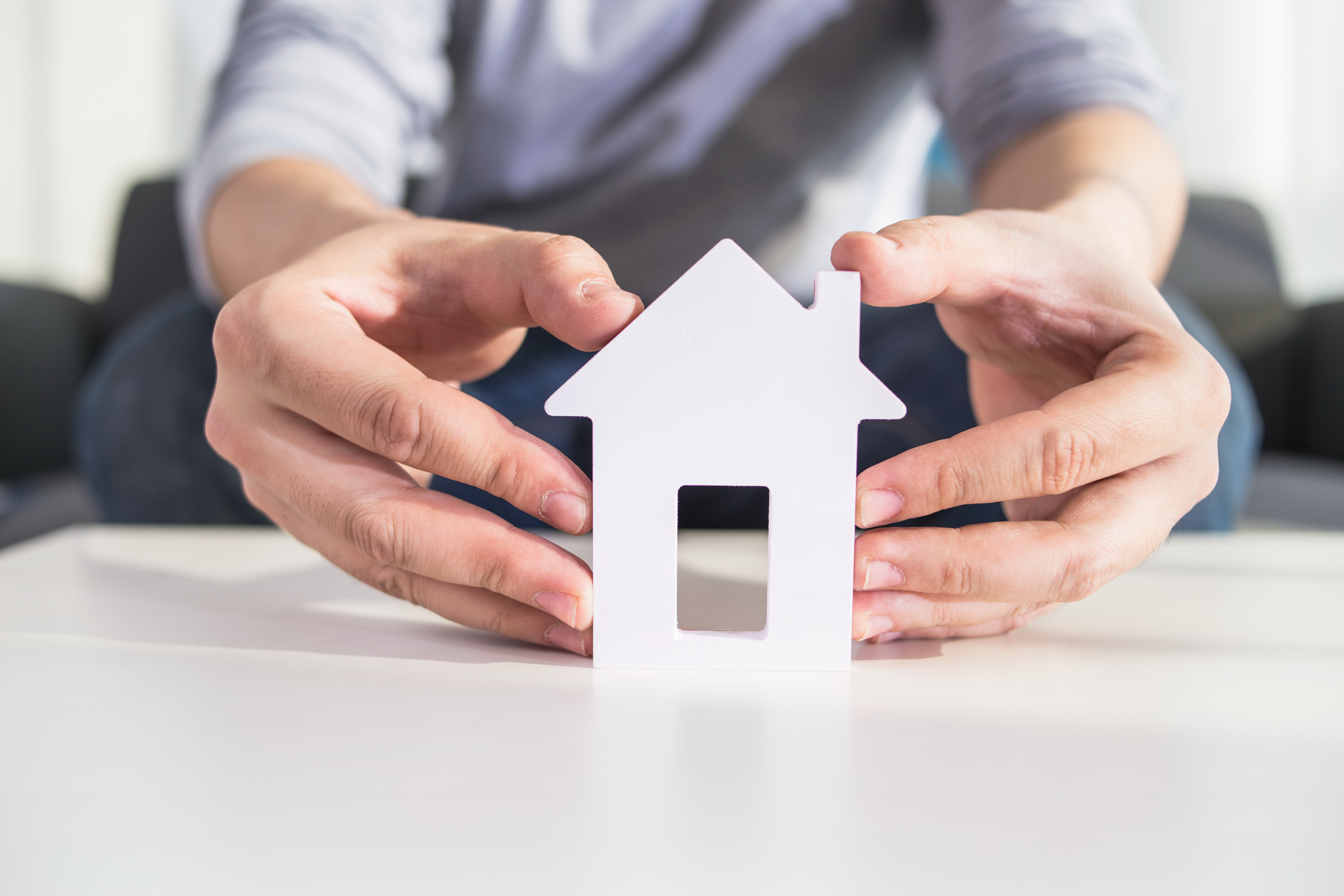 Downsizing – is it right for you?