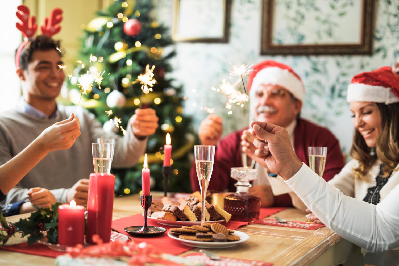 Avoiding the holiday debt hangover