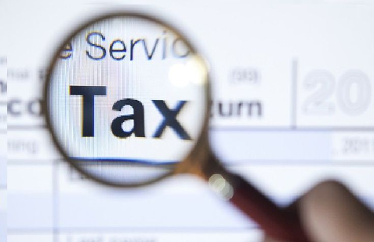 Confusion over personal income tax changes – what are you really entitled to?