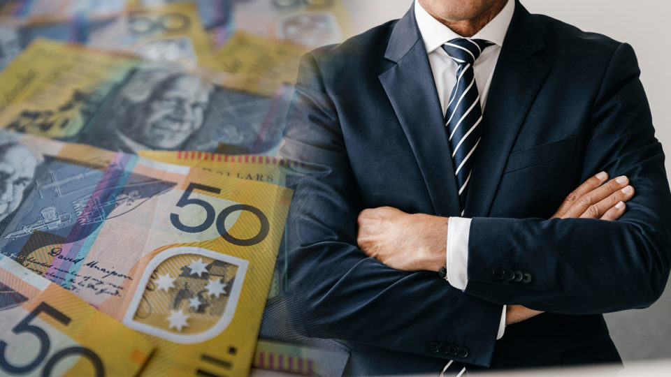 The ATO's JobKeeper audit targets